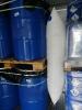 Containerbelading - Containerloading_1