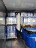 Containerbelading - Containerloading_2