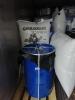 Containerbelading - Containerloading_3