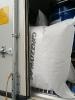 Containerbelading - Containerloading_5