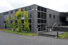 Hoofdkantoor - Head Office
