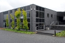 Head Office Maastricht Airport_1
