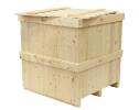 Verpakken en kratten - Packing and crating